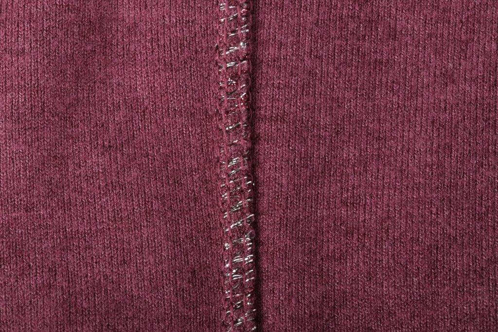 Pull femme grande taille maille fine 6 coloris
